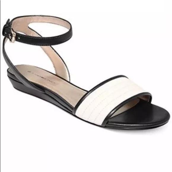 c48a61598 NIB Bandolino sandals 6.5